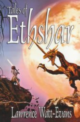 Tales of Ethshar