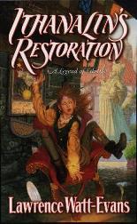 Ithanalin's Restoration
