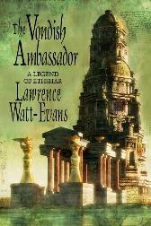 The Vondish Ambassador