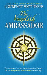 The Vondish Ambassador